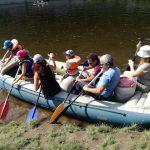 Mala Skala - Rafting (1)