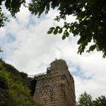 Trotsky Castle (2)