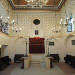 בית הכנסת בטורנוב